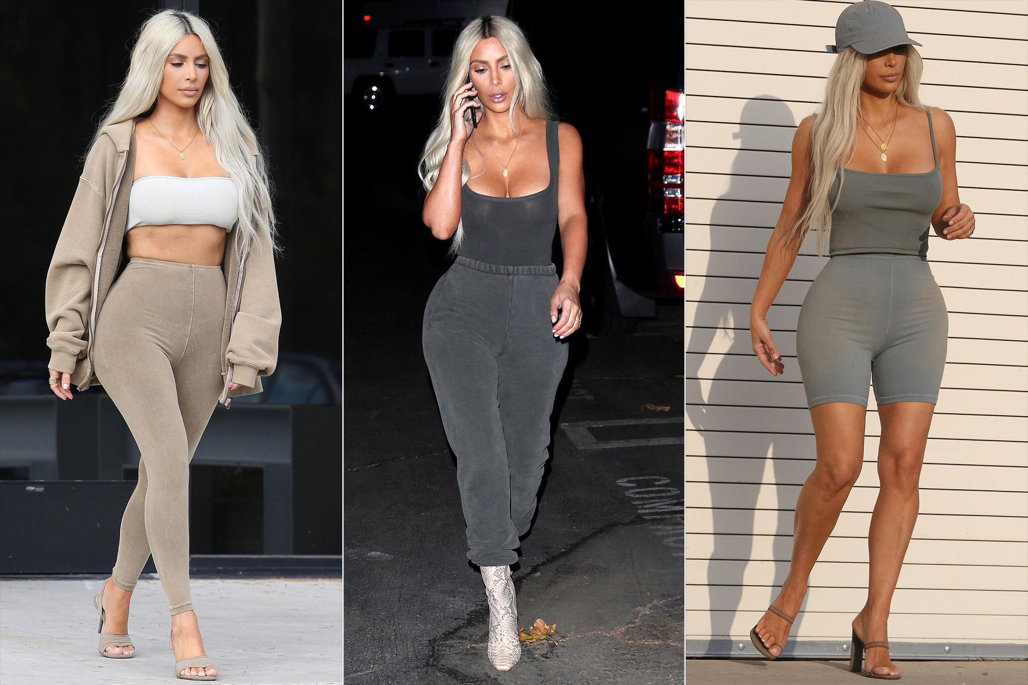 kim-kardashian-yeezy-outfits-1